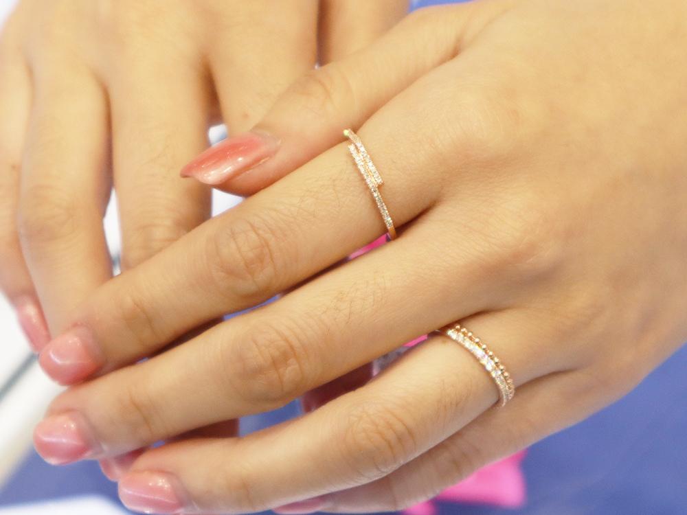 台茂GRASTYLE-時尚輕珠寶-對戒婚戒-美式15.jpg