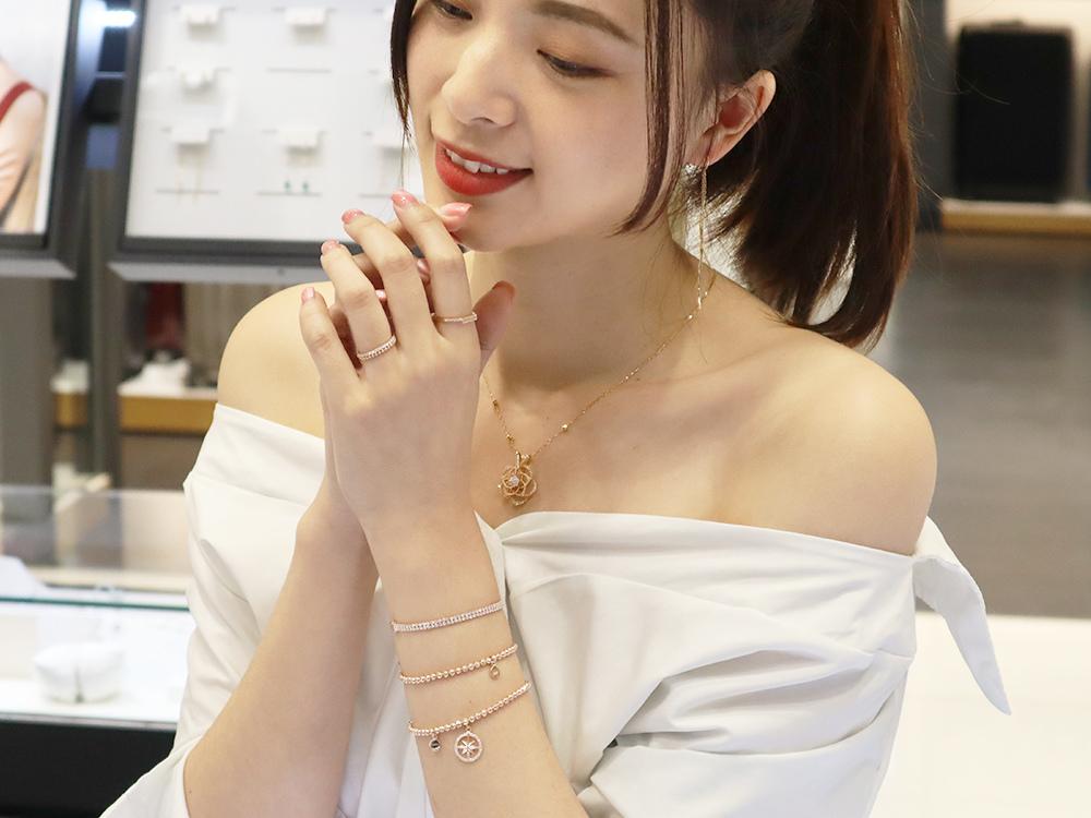 台茂GRASTYLE-時尚輕珠寶-對戒婚戒-美式14.jpg