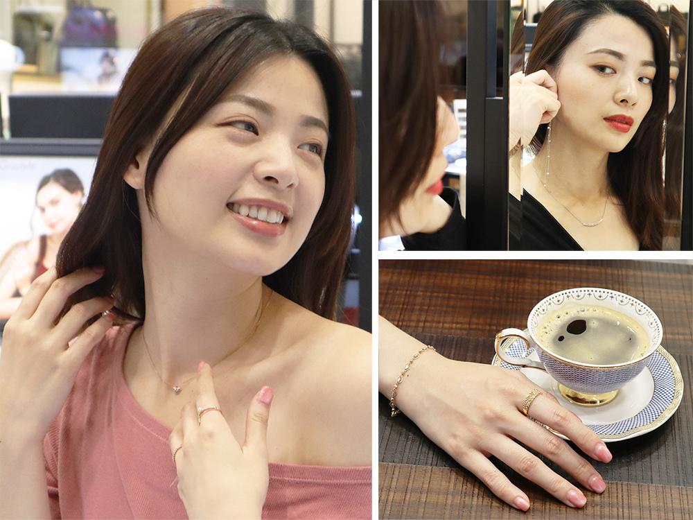 台茂購物中心GRASTYLE-時尚輕珠寶-對戒婚戒-高級珠寶歐莉寶-藍寶石紅寶石推薦.jpg