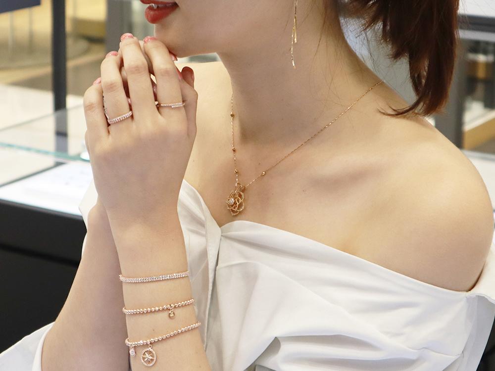 台茂GRASTYLE-時尚輕珠寶-對戒婚戒-美式13.jpg
