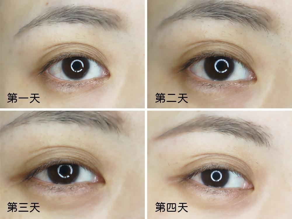 KANEBO佳麗寶-萃齡撫紋活膚菁-眼霜推薦16.jpg