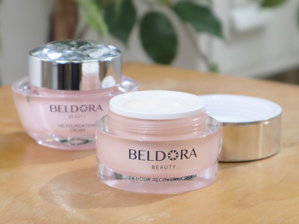 BELDORA蓓朵娜-全時保濕修護凝霜-瀑布霜-女人我最大推薦保濕乳霜-MIT保養品2.jpg