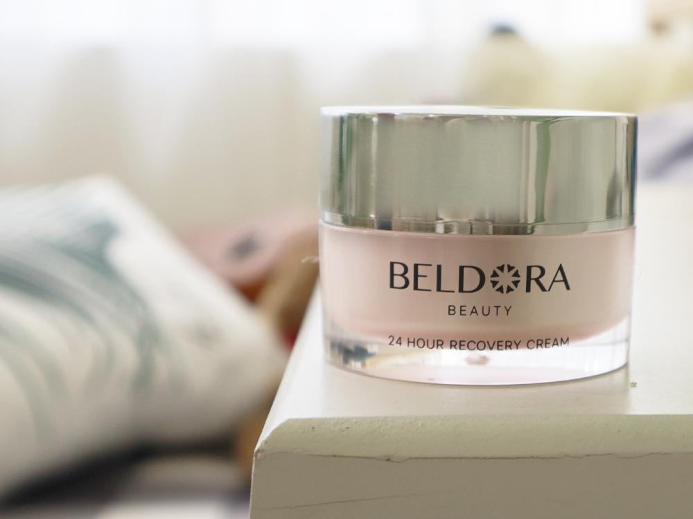 BELDORA蓓朵娜-全時保濕修護凝霜-瀑布霜-女人我最大推薦保濕乳霜-MIT保養品3.jpg