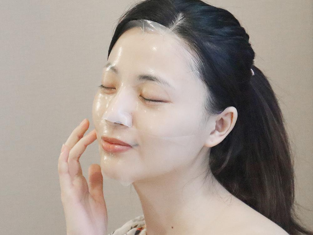 晶碩隱形眼鏡面膜-PMPC-透明凝膠保濕面膜-水凝膜18.jpg