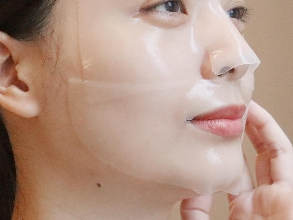 晶碩隱形眼鏡面膜-PMPC-透明凝膠保濕面膜-水凝膜16.jpg