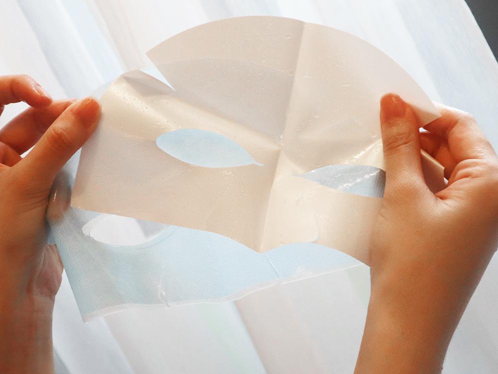 晶碩隱形眼鏡面膜-PMPC-透明凝膠保濕面膜-水凝膜8.jpg