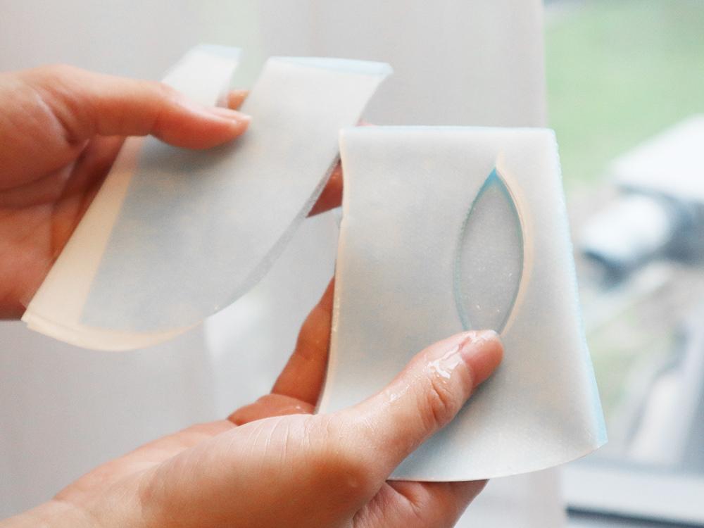 晶碩隱形眼鏡面膜-PMPC-透明凝膠保濕面膜-水凝膜7.jpg