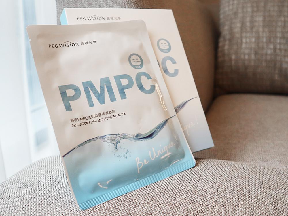 晶碩隱形眼鏡面膜-PMPC-透明凝膠保濕面膜-水凝膜6.jpg