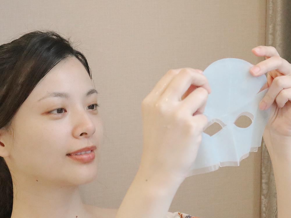 晶碩隱形眼鏡面膜-PMPC-透明凝膠保濕面膜-水凝膜9.jpg