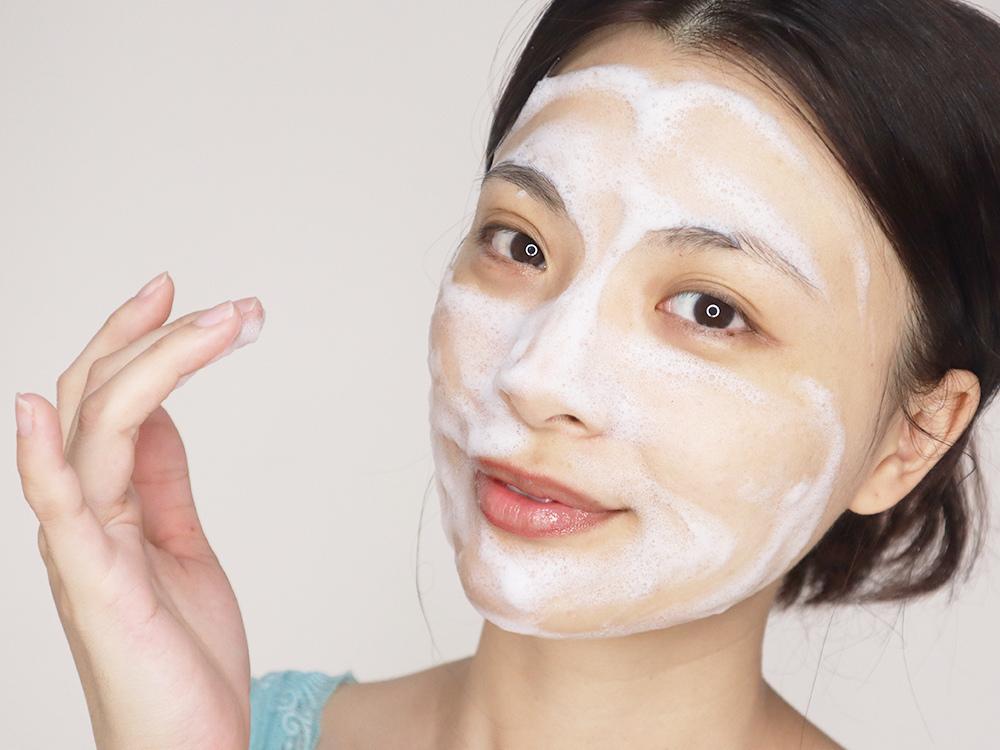 美琪香皂-ONE煥采美肌皂-511換膚術-女人我最大推薦肥皂-香水香皂-煥采極淨皂5.jpg