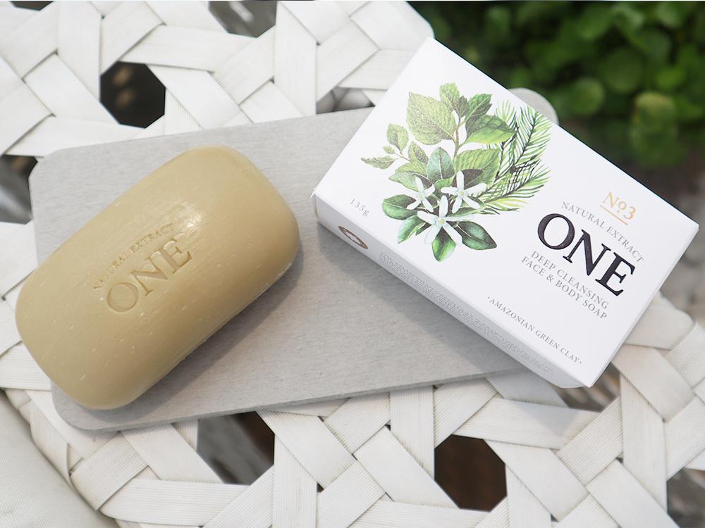 美琪香皂-ONE煥采美肌皂-511換膚術-女人我最大推薦肥皂-香水香皂-煥采極淨皂3.jpg