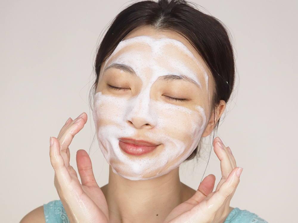 美琪香皂-ONE煥采美肌皂-511換膚術-女人我最大推薦肥皂-香水香皂-煥采極淨皂4.jpg