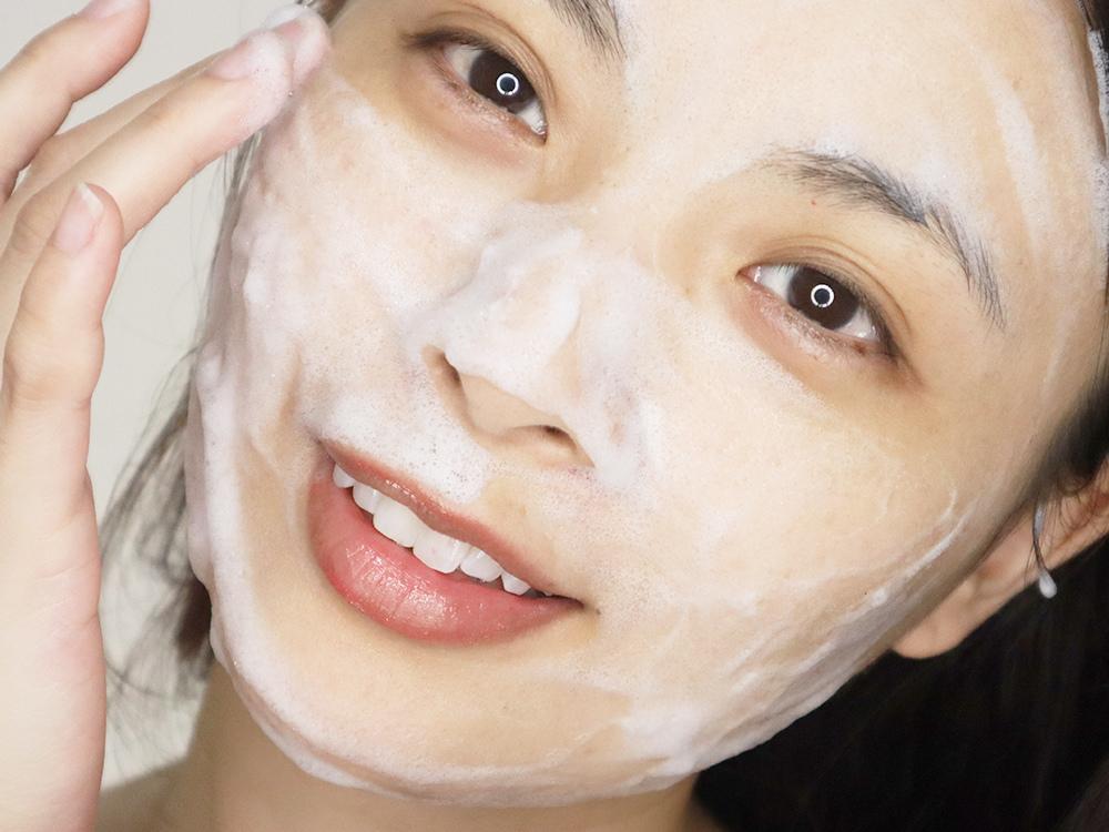 美琪香皂-ONE煥采美肌皂-511換膚術-女人我最大推薦肥皂-香水香皂-煥采透亮皂4.jpg