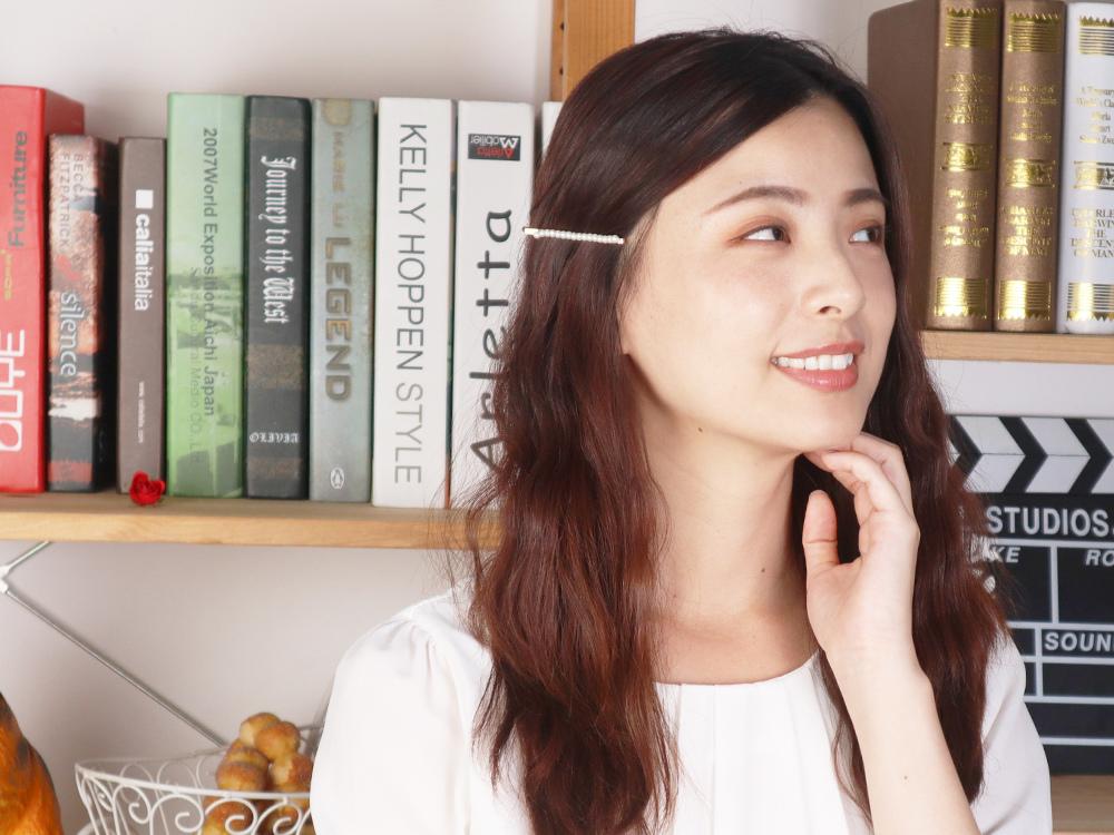 poproro嗶丁-大波浪夾-手殘電棒-蛋捲棒開箱-韓國髮型-氣質髮型39.jpg