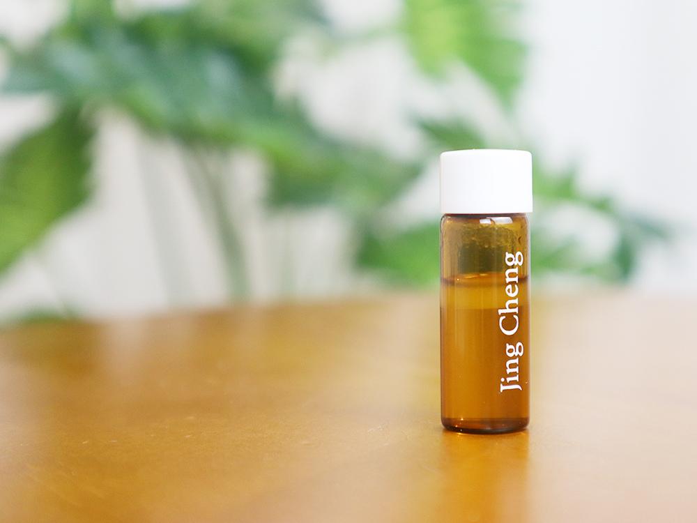 京城之霜超激光束美白安美-美白保養品推薦-美白精華液12.jpg