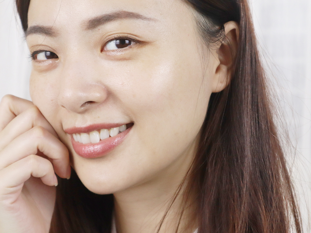 京城之霜極光美白高機能晶露+超激光束美白安美-美白保養品推薦-美白精華液9.jpg