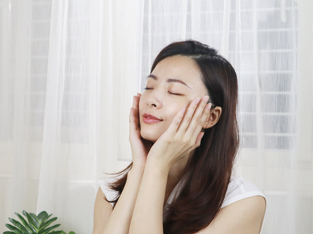 京城之霜極光美白高機能晶露-美白保養品推薦-美白精華液6.jpg