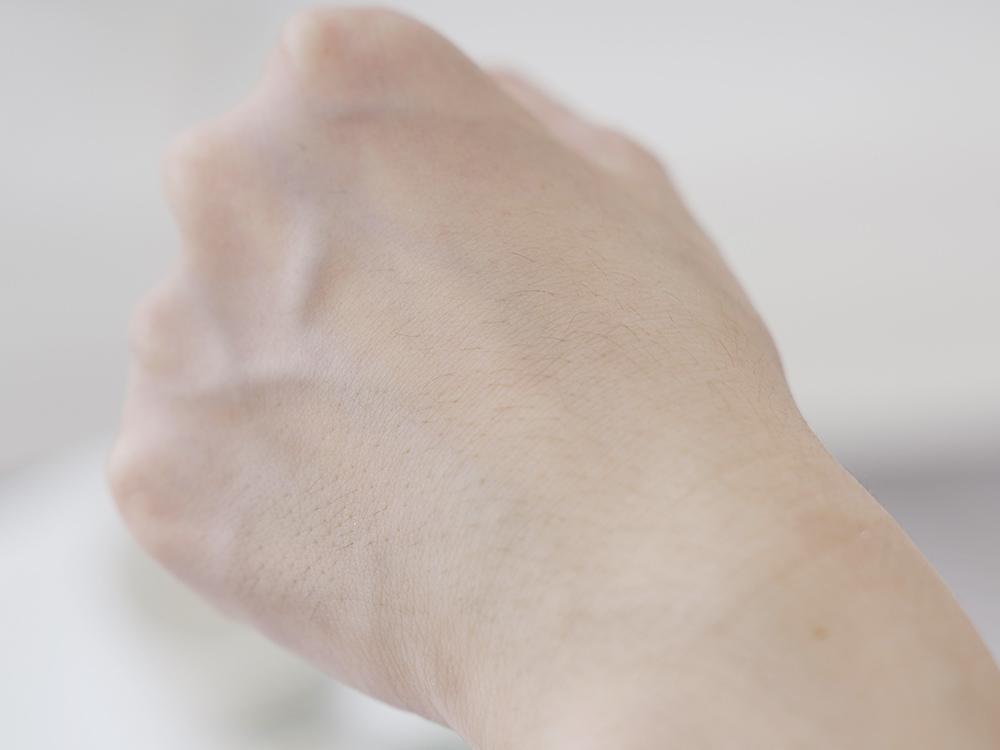 天堂花園paradiso-garden-黑玫瑰深層卸妝精華-黑卸妝乳推薦10.jpg