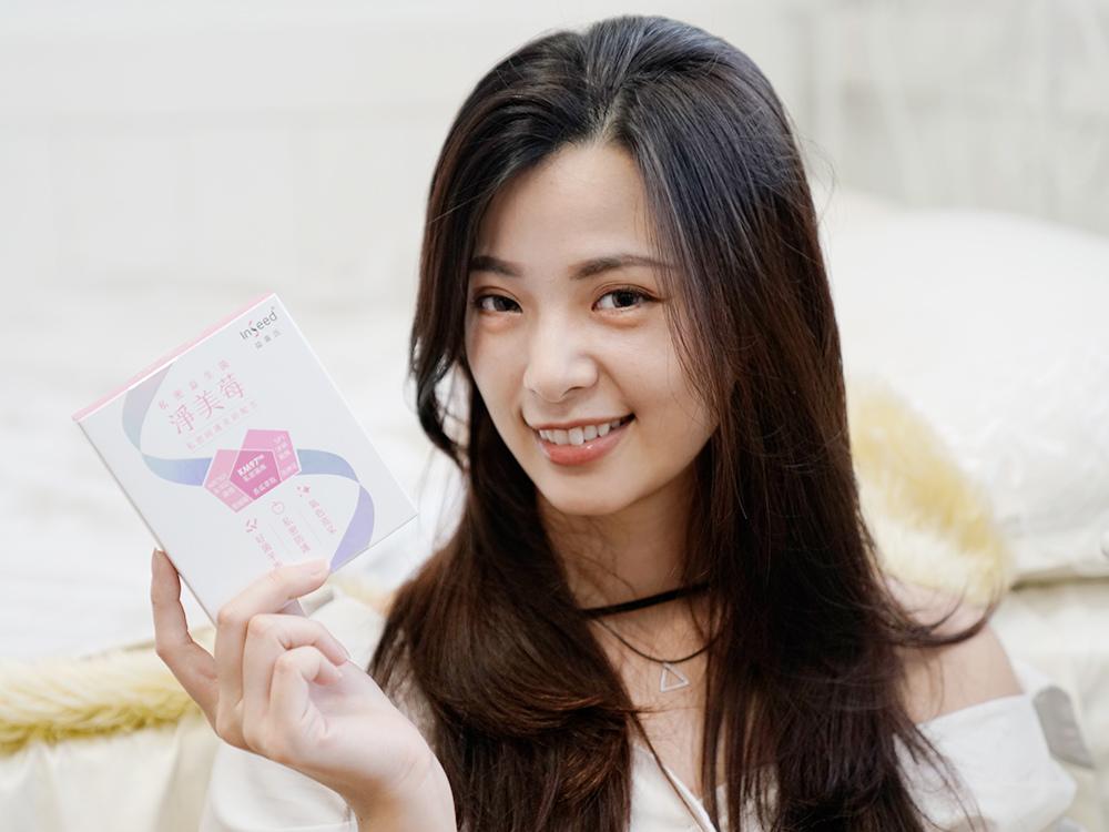 InSeed淨美莓-KM97™私密益生菌-私密保養保健食品-蔓越莓13.jpg