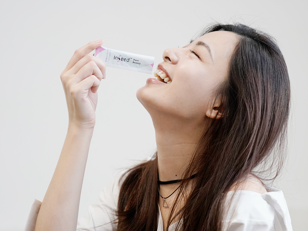 InSeed淨美莓-KM97™私密益生菌-私密保養保健食品-蔓越莓14.jpg