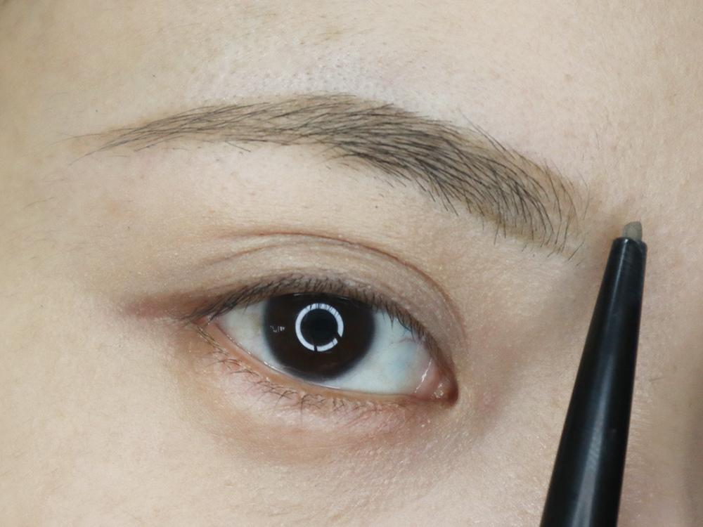 UNICAT變臉貓超完美塑型3效眉筆-眉筆、眉粉、眉刷三合一7.jpg