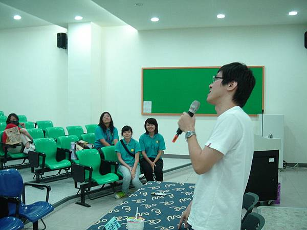 5.21 台南科技大學