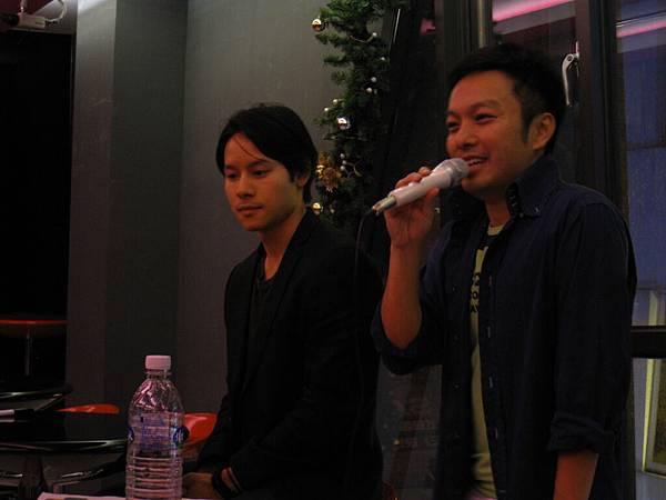 東南亞映後Q&A (5).JPG