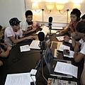 永久居留網上電台訪問2.JPG