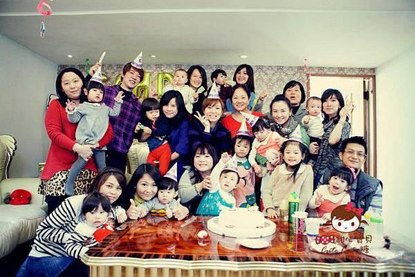 派對城super party10.jpg