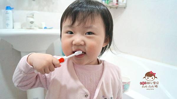 寶貝刷牙-11.jpg