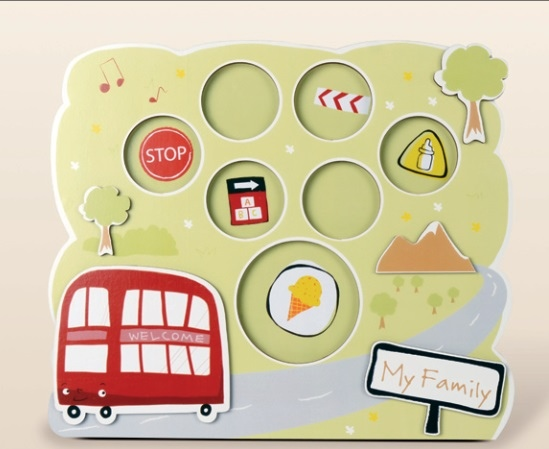 Family Bus Family Tree Photo Frame.jpg