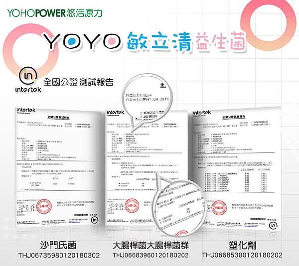 YOYOMan-Allerclean-Probiotics-Classic-Taste-15-1.jpg