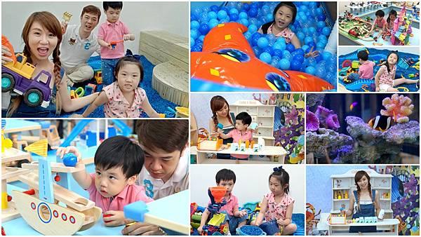 201080620童趣林口修圖1.jpg