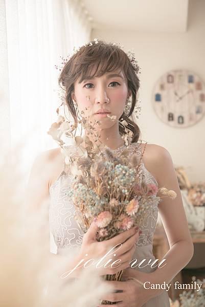 個人形象-糖糖媽-pingi-艾克斯_DSC3186-3NET.jpg