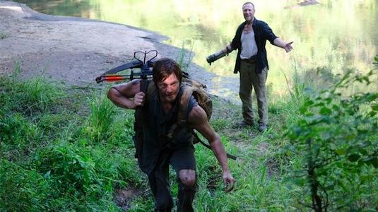 【Daryl】