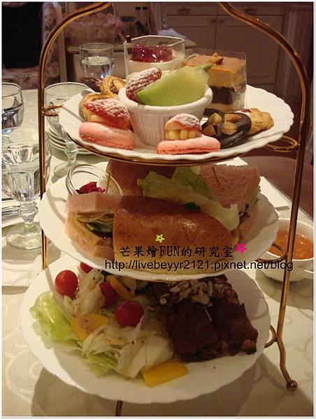 食物照02.jpg