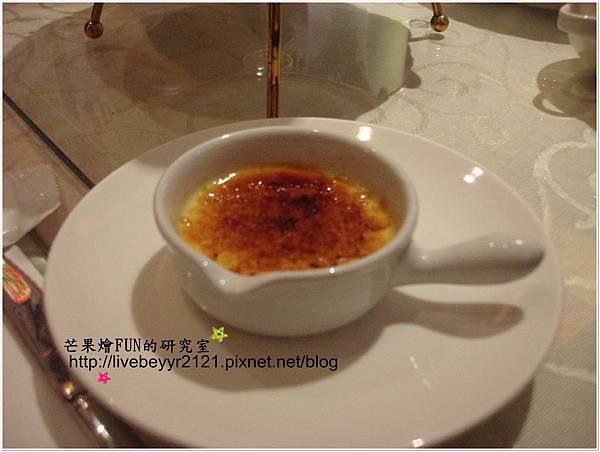 食物照03.JPG