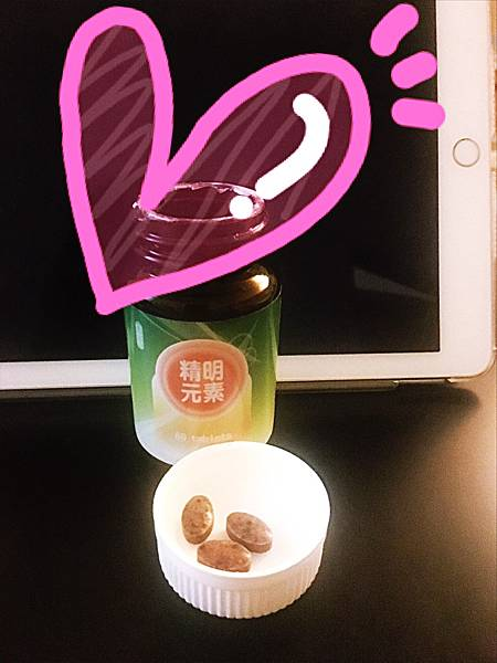 BIO-LYDIA_精明.jpg