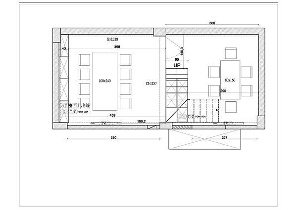 新公司0703 Model (1)地下室.jpg