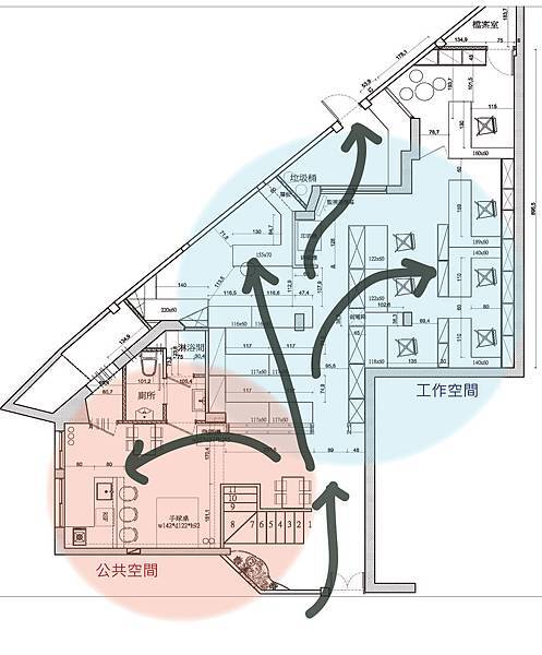 新公司0703 Model (1)動線平面圖.jpg