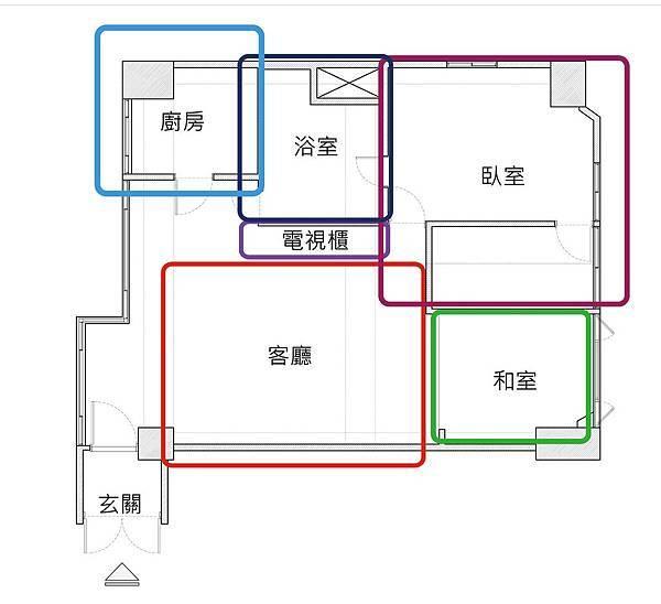 原平 Model (1).jpg