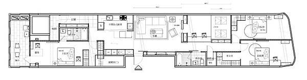 三重中興北街立面圖0504 Model (1).jpg