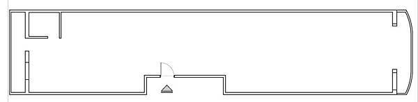原始平面圖.jpg