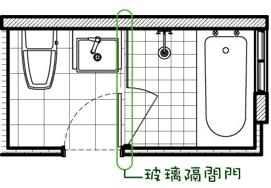 TO 杜佩儒 Model (1).jpg