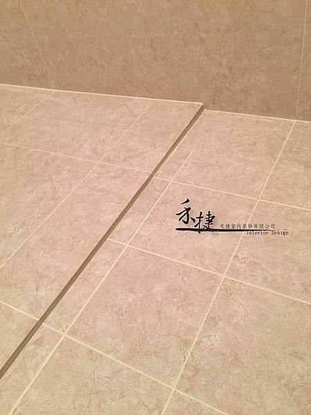 下降地坪-2.jpg