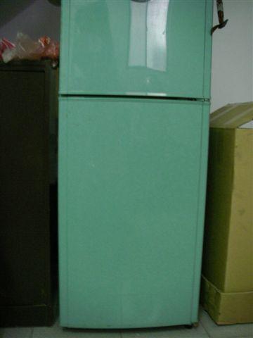 3.自製冰箱發酵箱