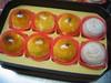 蛋黃酥禮盒.bmp