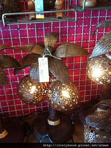 椰子樹檯燈.jpg