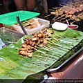 泰國人最愛的串燒.JPG