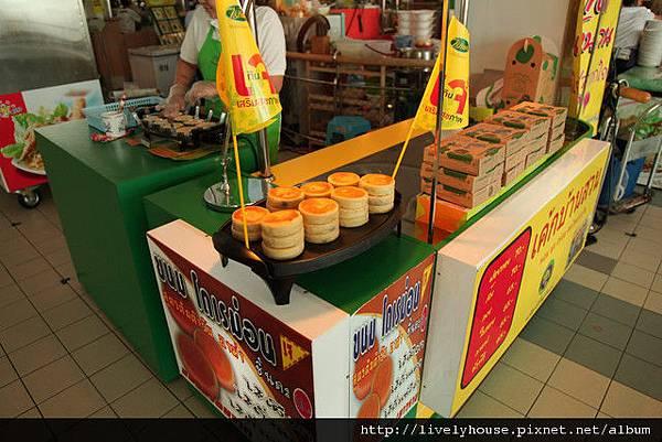 泰國甜點.jpg